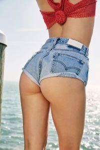 farah-holt-nude-sexy-6