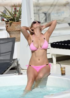 Ashley-James-in-a-Bikini-31