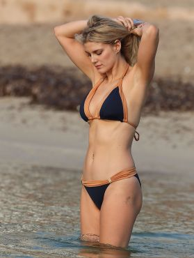 Ashley-James-Sexy-5-2