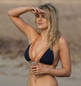 Ashley-James-Sexy-8-2